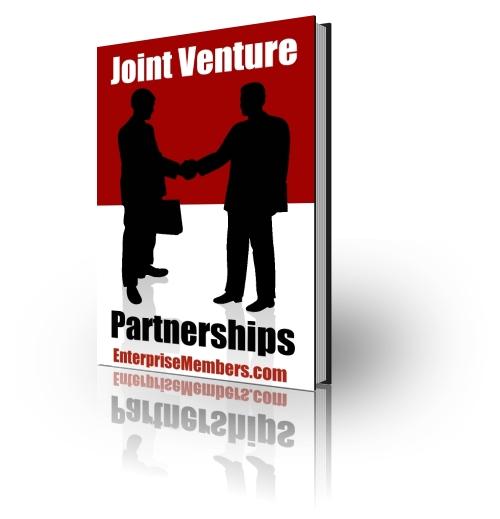jointventurepar