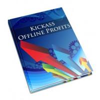 kickassofflinepro200