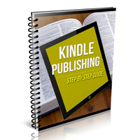 kindlepublish200