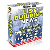 listbuildingnews200