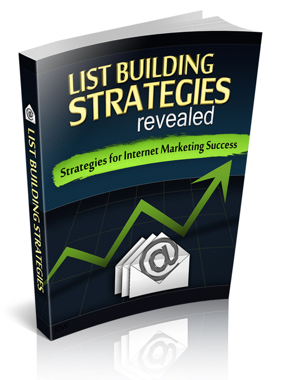 listbuildingstrat