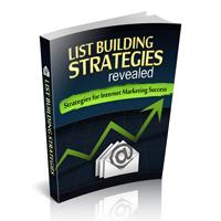 listbuildingstrat200
