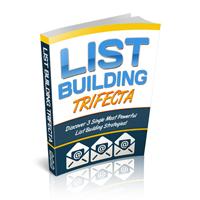 listbuildingtrif200