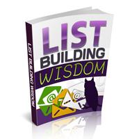 listbuildingwisd200
