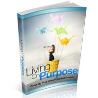 livingpurpose