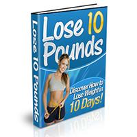 lose10pounds200