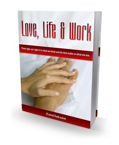 lovelifework