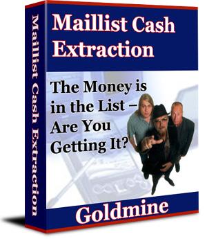 maillistcashextra
