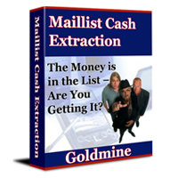 maillistcashextra200