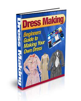 makingdress
