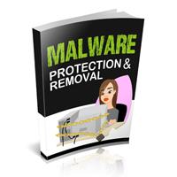 malwareprotection200