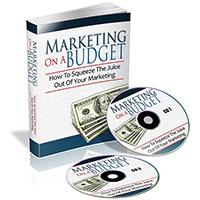 marketingonabudget200