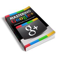 masteringgoogle200