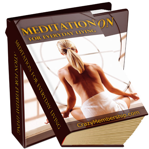 meditationever