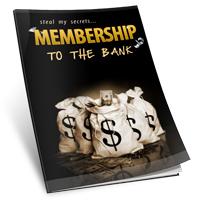membershipbank200