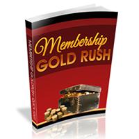 membershipgold200