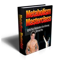 metabolismmaster200