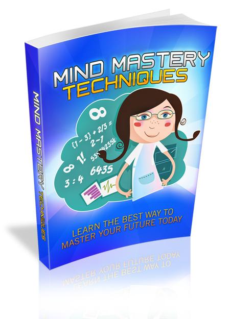 mindmasteryte