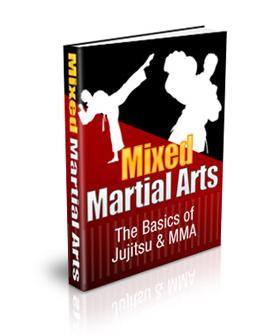 mixedmarts
