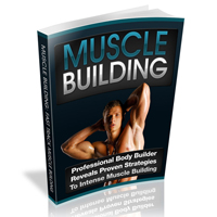 musclebuilding200