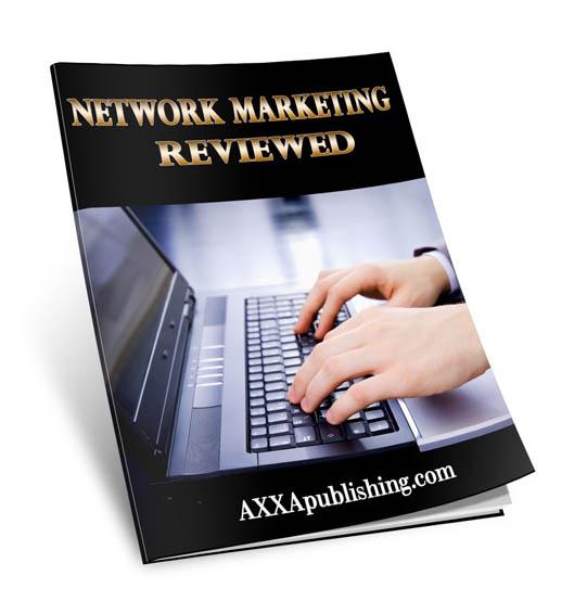 networkmarket