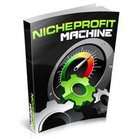 nicheprofitmach200