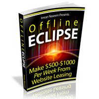 offlineeclipse200