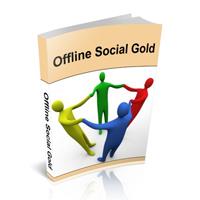 offlinesocialgold200