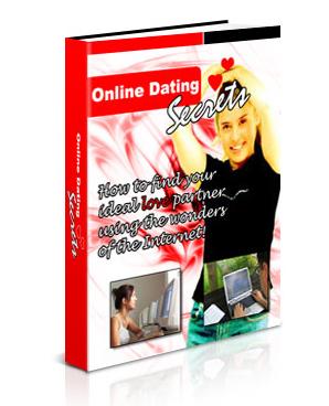 onlinedatings