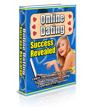 onlinedatingsuccess