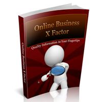onlinexfactor200