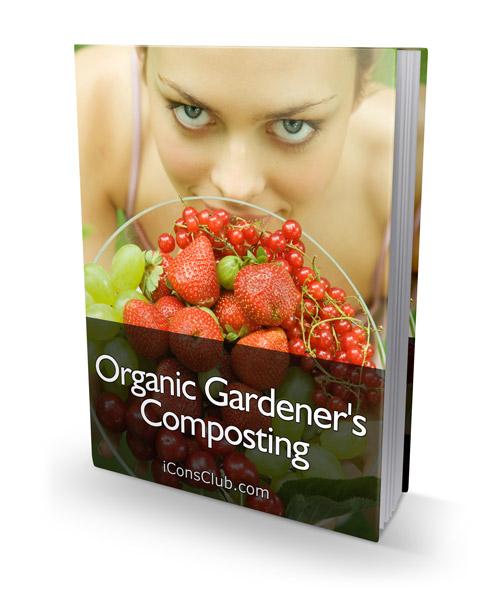 organicgardener