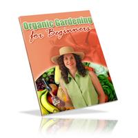 organicgardening200