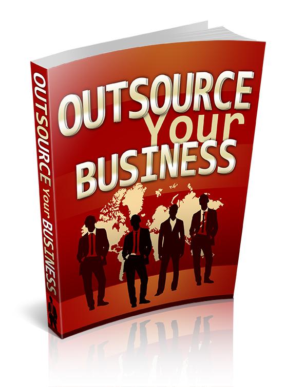 outsourceyourbus