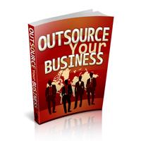outsourceyourbus200
