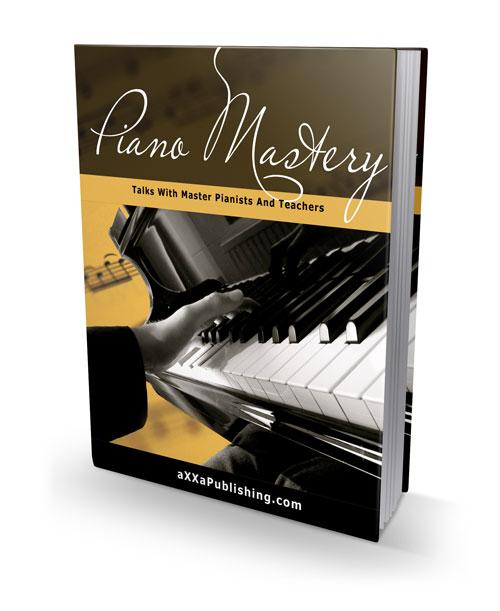 pianomastery