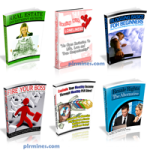 PLR Package 1