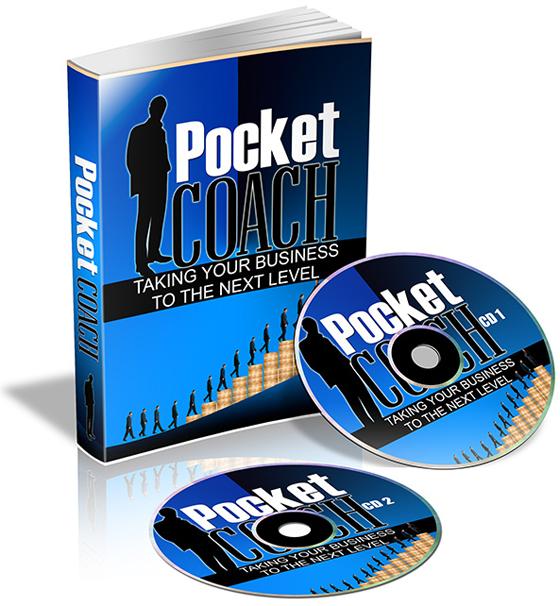 pocketcoac9h