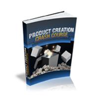 productcreation200