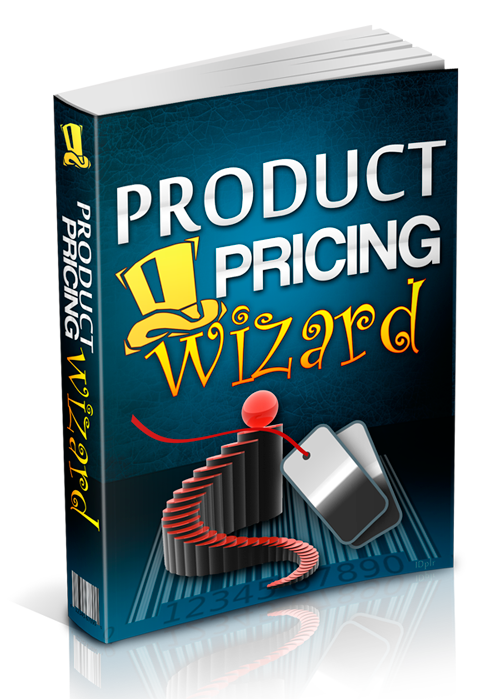 productpricingwiz