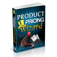 productpricingwiz200
