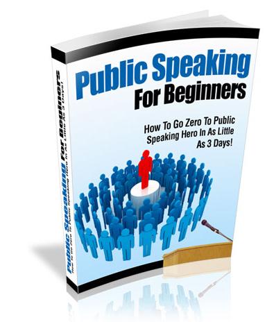 publicspeakingbeg