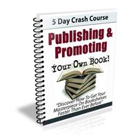 publishingpromoti