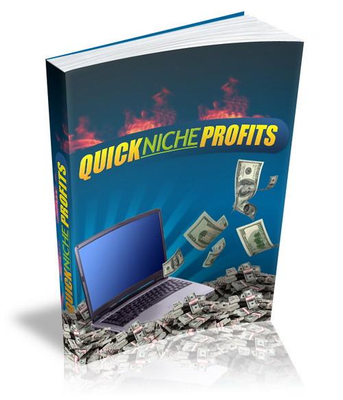 quicknicheprofits