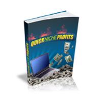 quicknicheprofits200