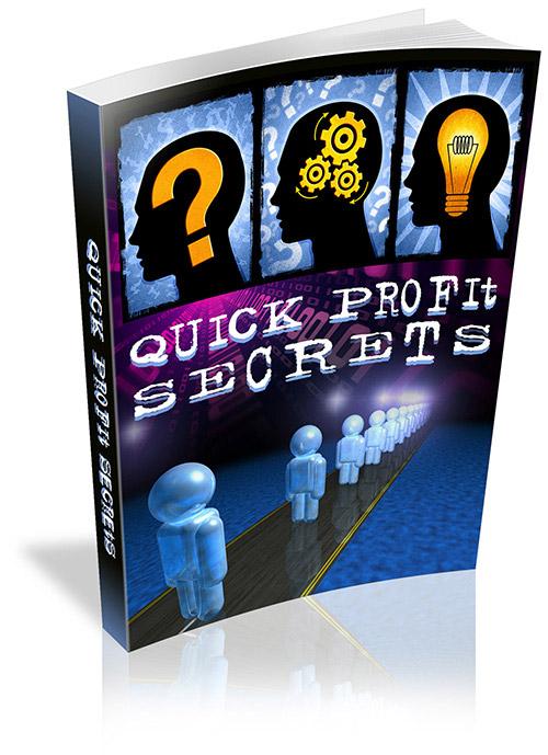 quickprofit
