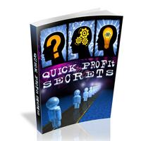 quickprofit200