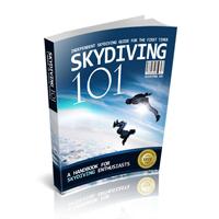 skydiving101200