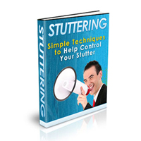 stuttering200