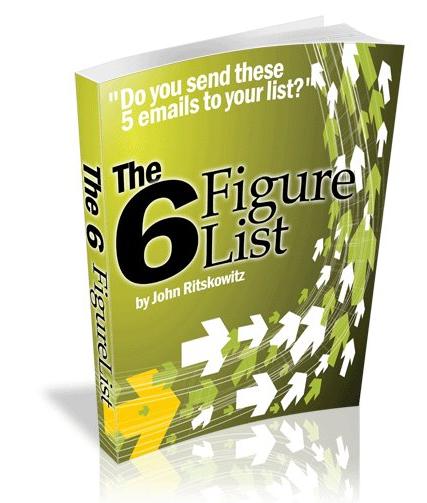 six figure list